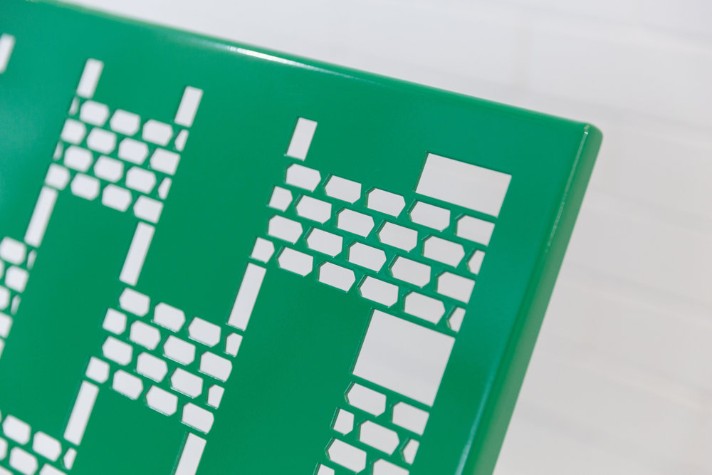 OD Green 4.jpg