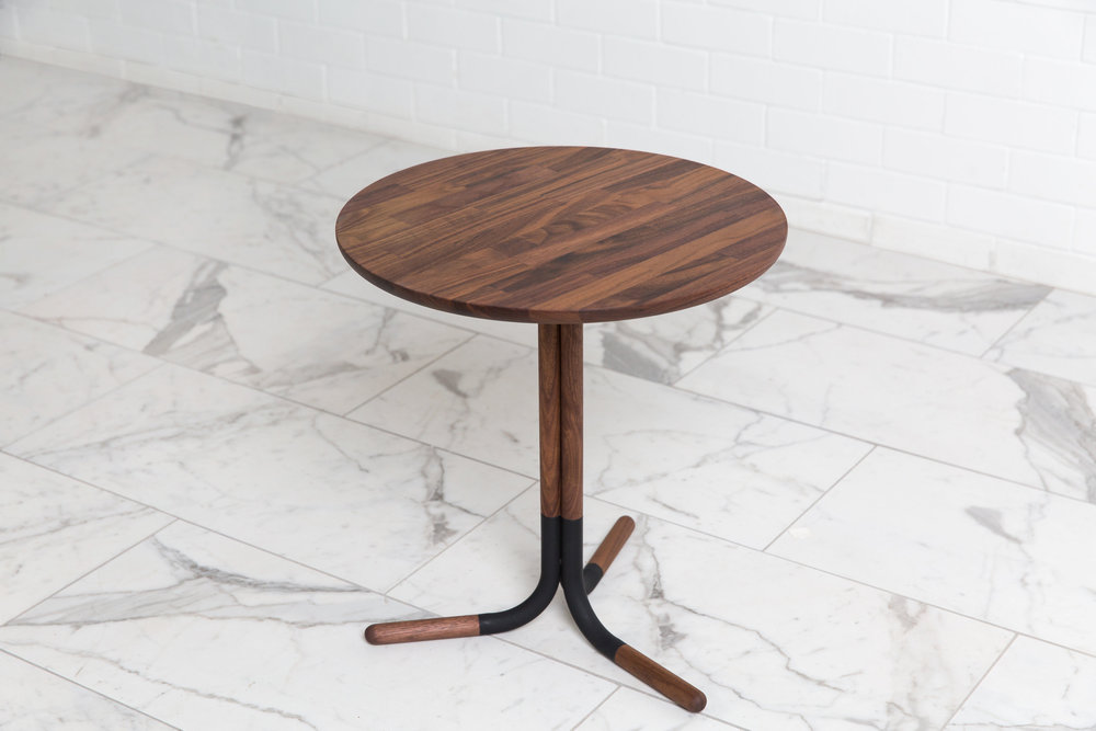 Tabor Side Table