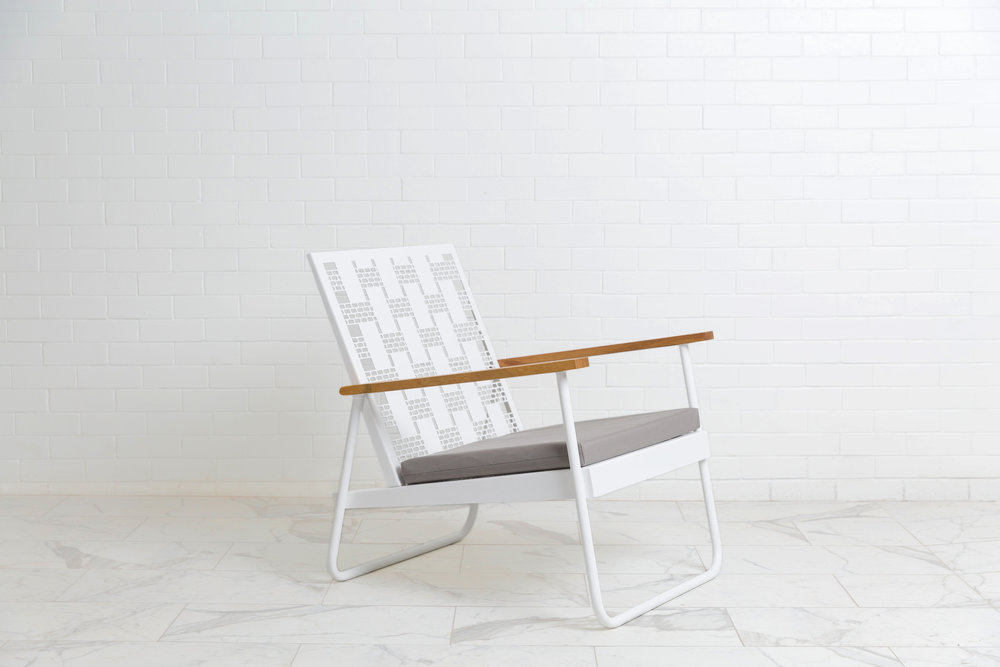 OD White 1.jpg