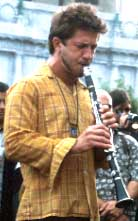colin-stetson-clarinet.jpeg