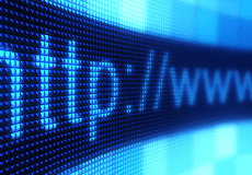 TRANSITIONING  YOUR BUSINESS ONLINE? SEE HOW TEAM WIRED CAN HELP.     FIND OUT MORE HERE >