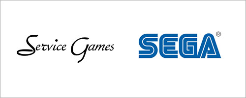 Team Wired 5 Video Game Logos That Drastically Changed