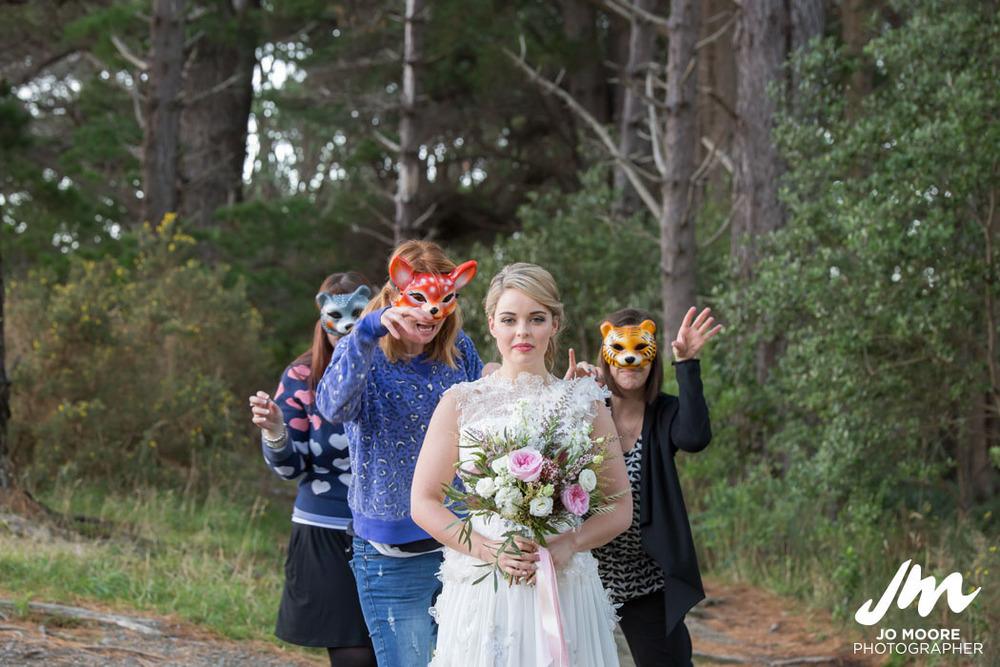 SPCA Wedding -185.jpg