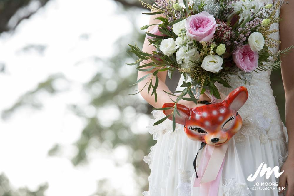 SPCA Wedding -186.jpg