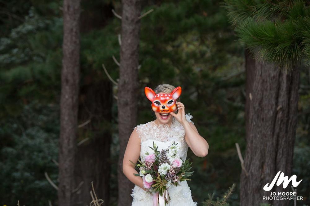 SPCA Wedding -188.jpg
