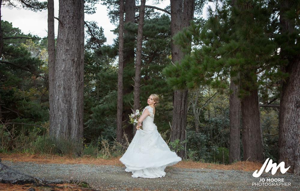 SPCA Wedding -204.jpg