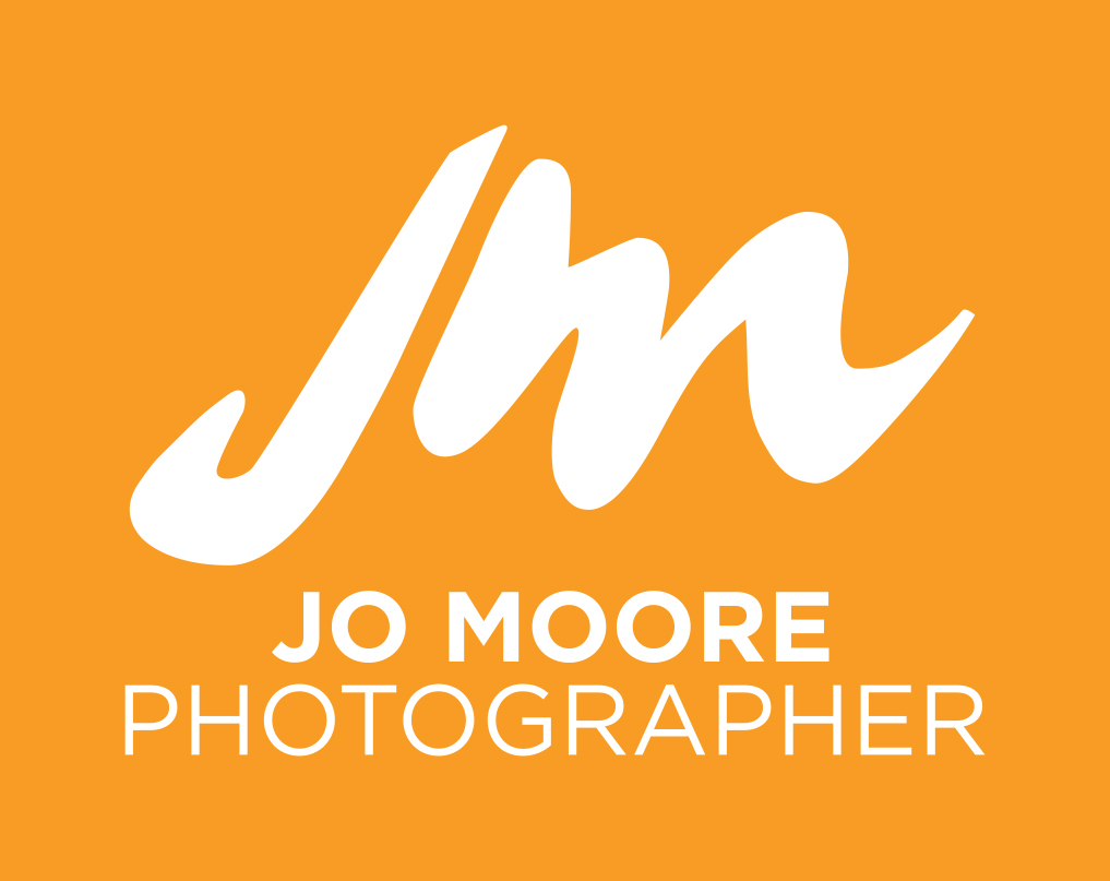 Jo Moore Photographer - Wellington Wedding and Pet Photographer