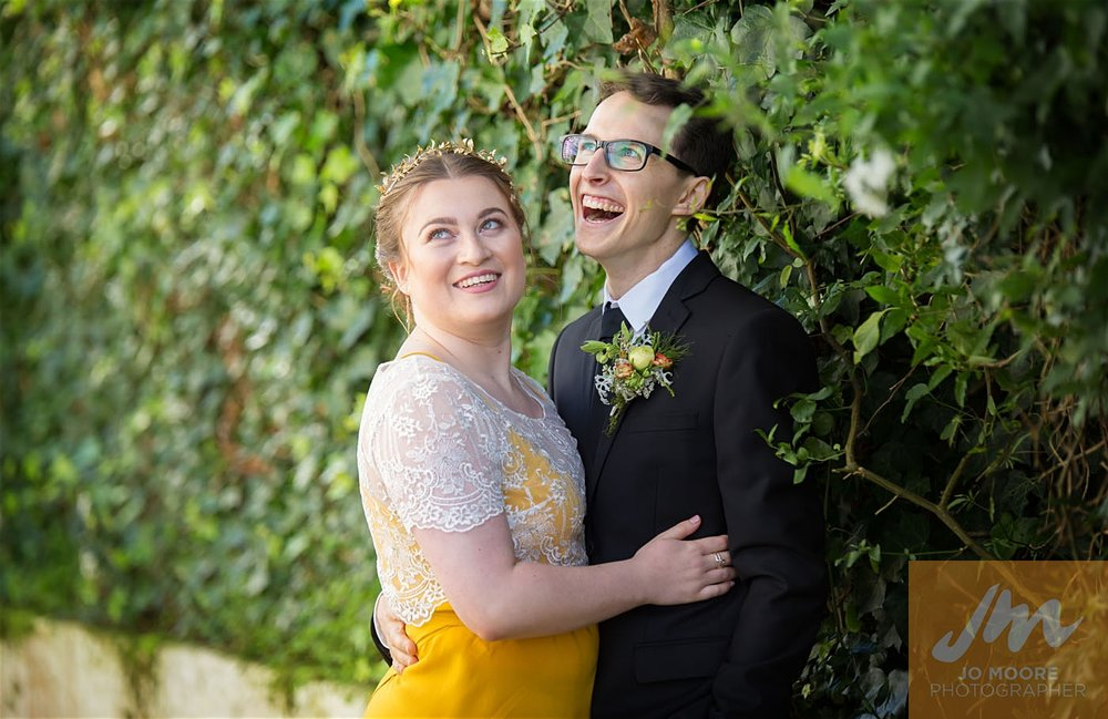 Emma and James-108.jpg