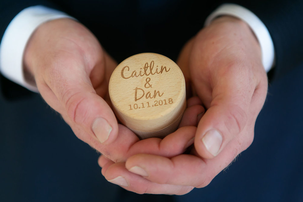Caitlin and Dan-165.jpg