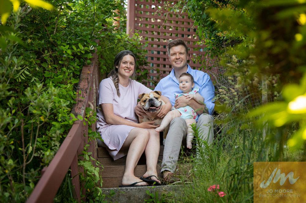 Reinhold Family-52.jpg