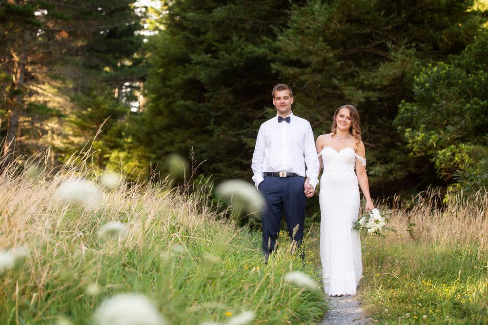 Hannah and Nick-579.jpg
