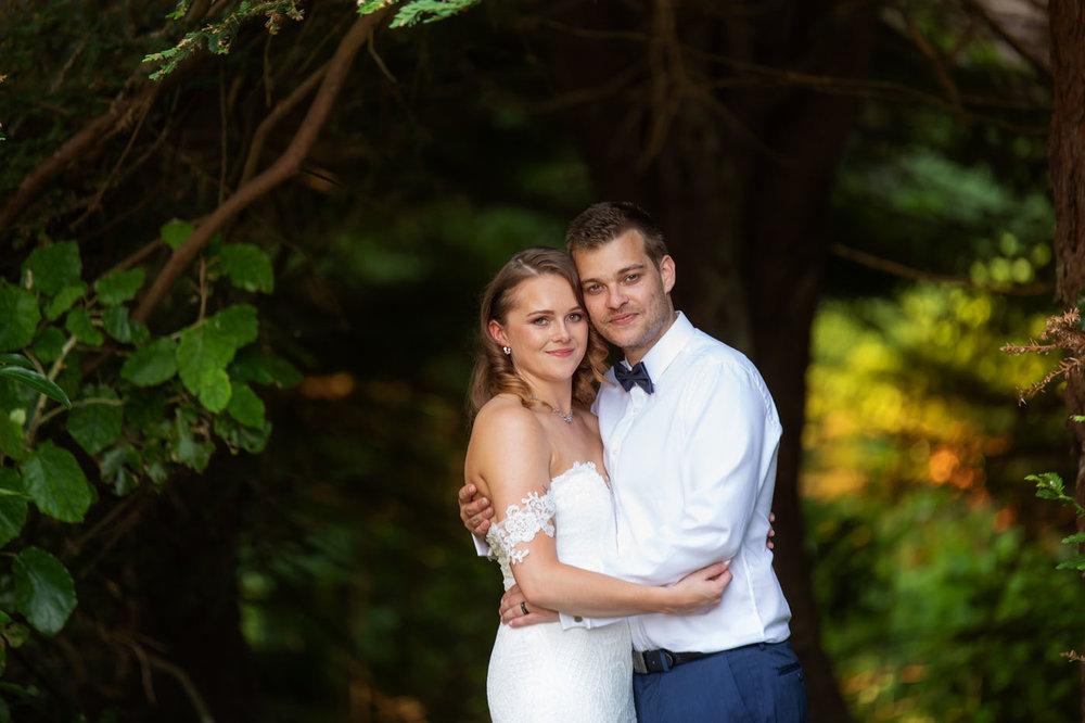 Hannah and Nick-635.jpg