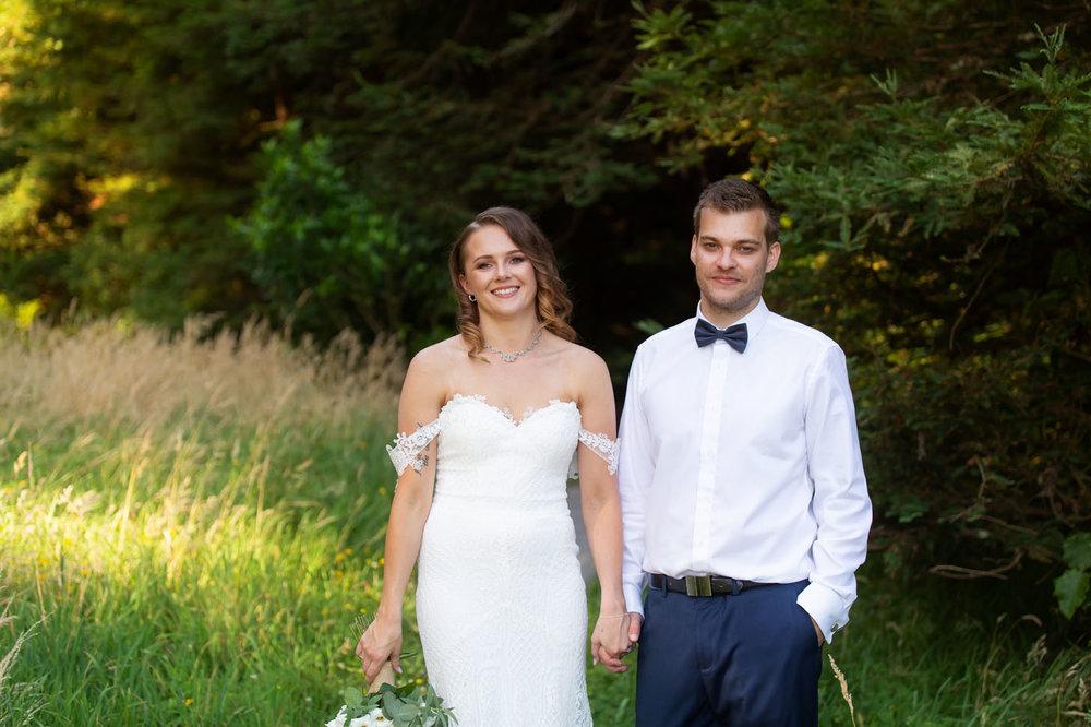 Hannah and Nick-658.jpg