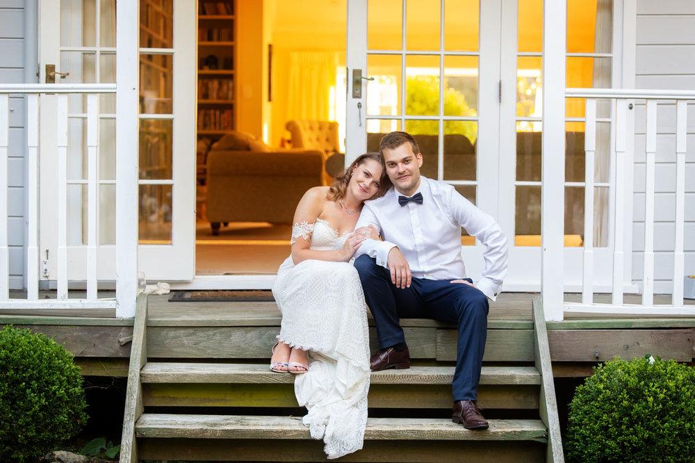 Hannah and Nick-957.jpg