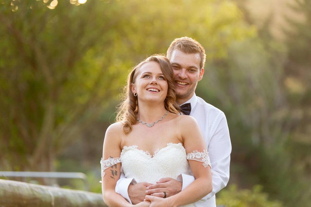Hannah and Nick-994.jpg