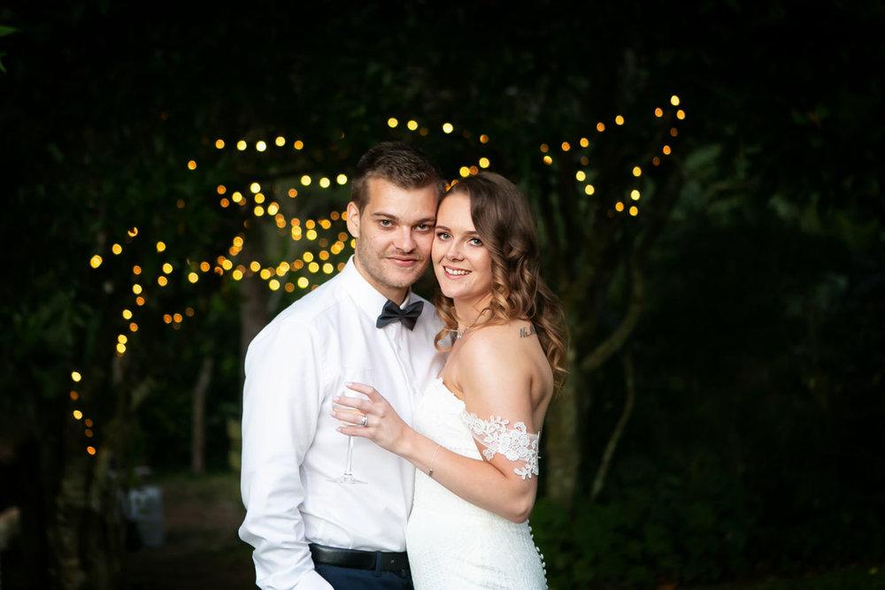 Hannah and Nick-1059.jpg