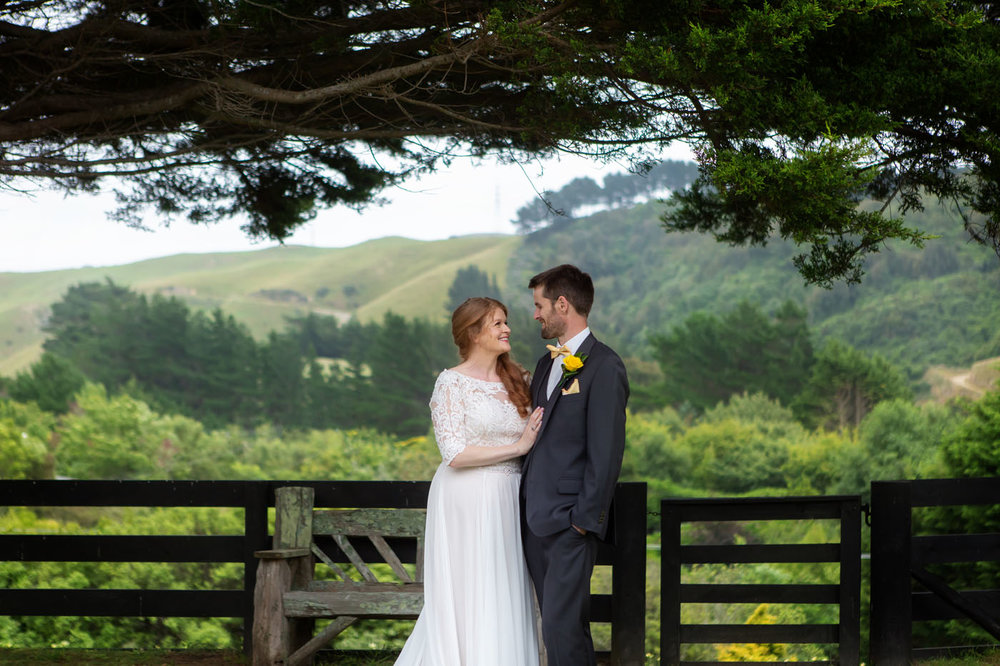 Laura and James-210.jpg