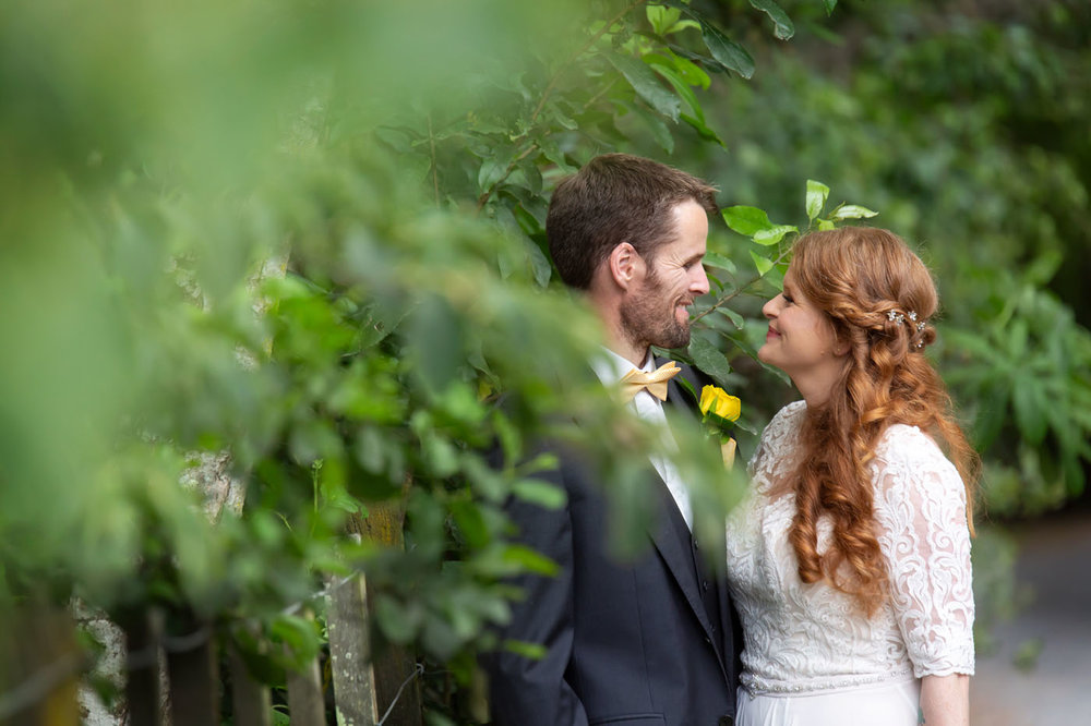 Laura and James-259.jpg