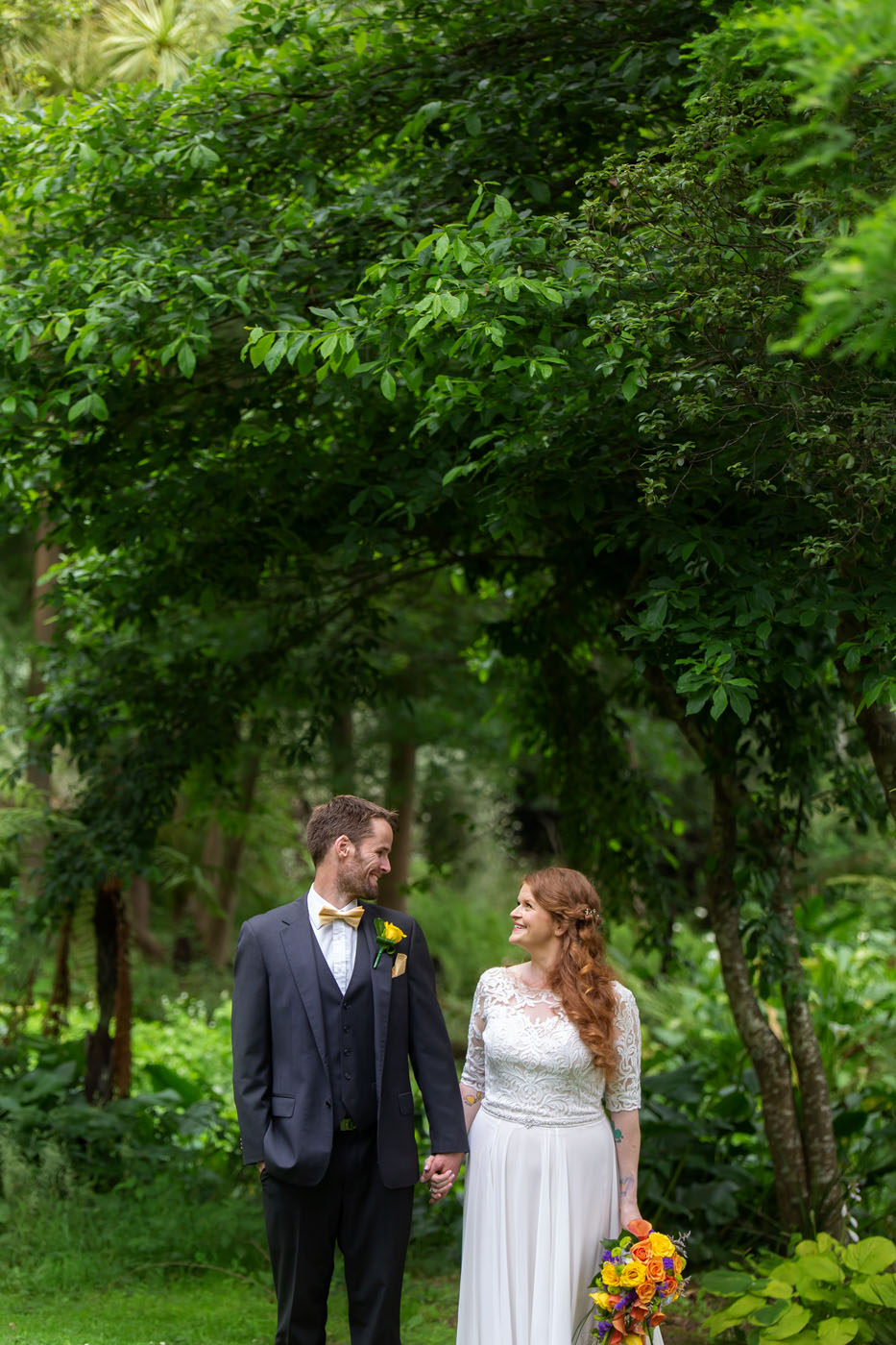 Laura and James-283.jpg
