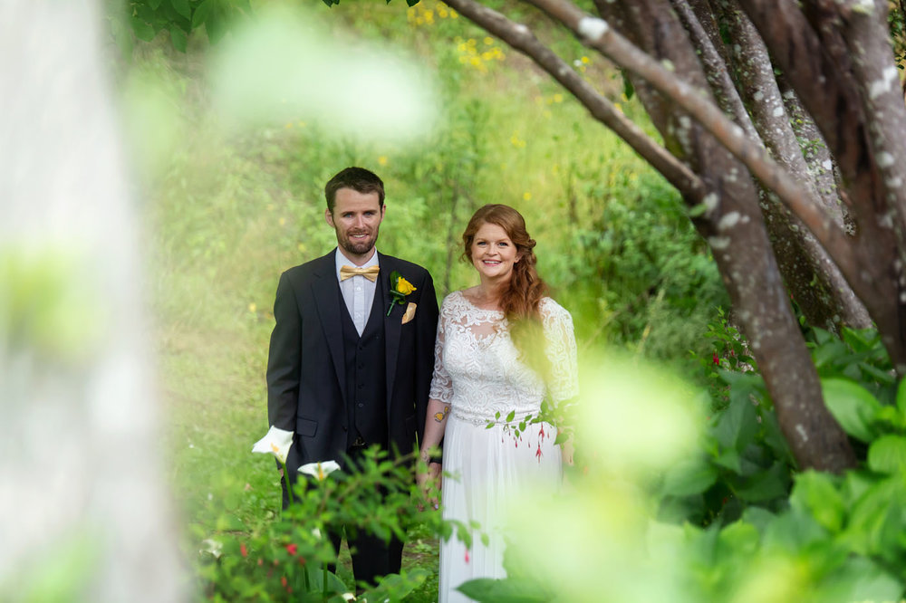 Laura and James-278.jpg