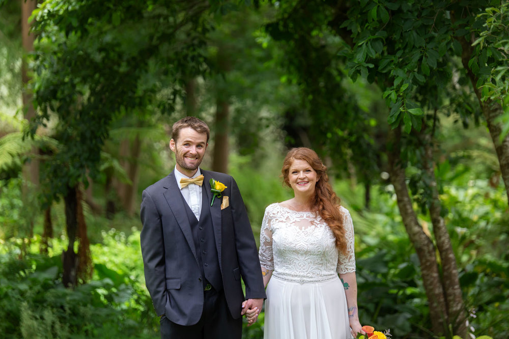 Laura and James-290.jpg