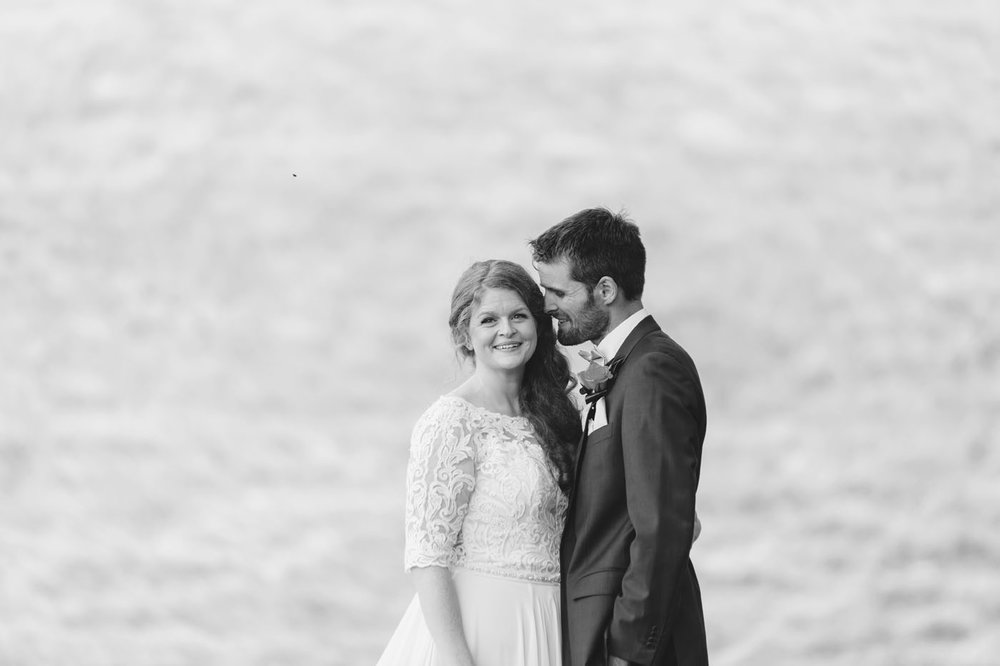 Laura and James-335.jpg