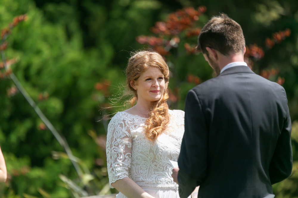 Laura and James-494.jpg