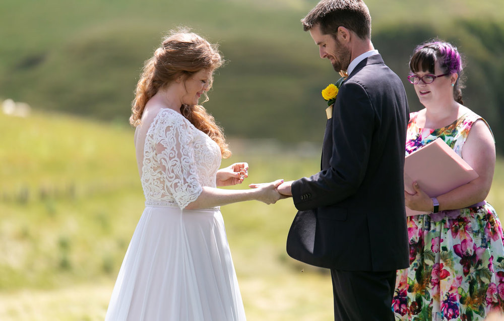 Laura and James-516.jpg
