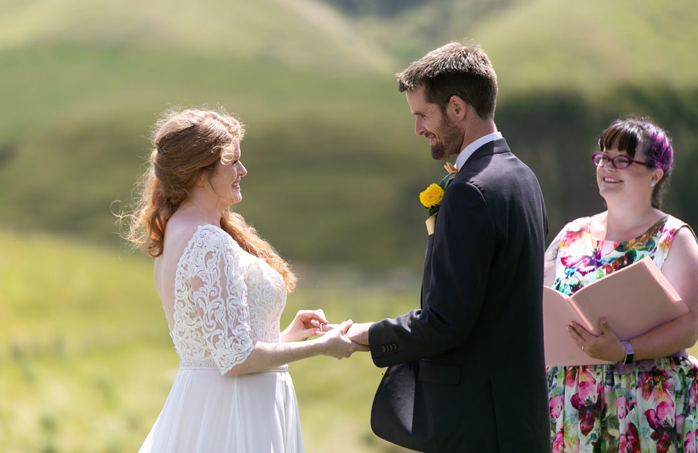 Laura and James-520.jpg