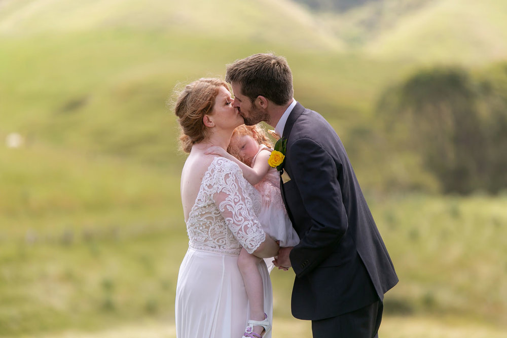 Laura and James-572.jpg