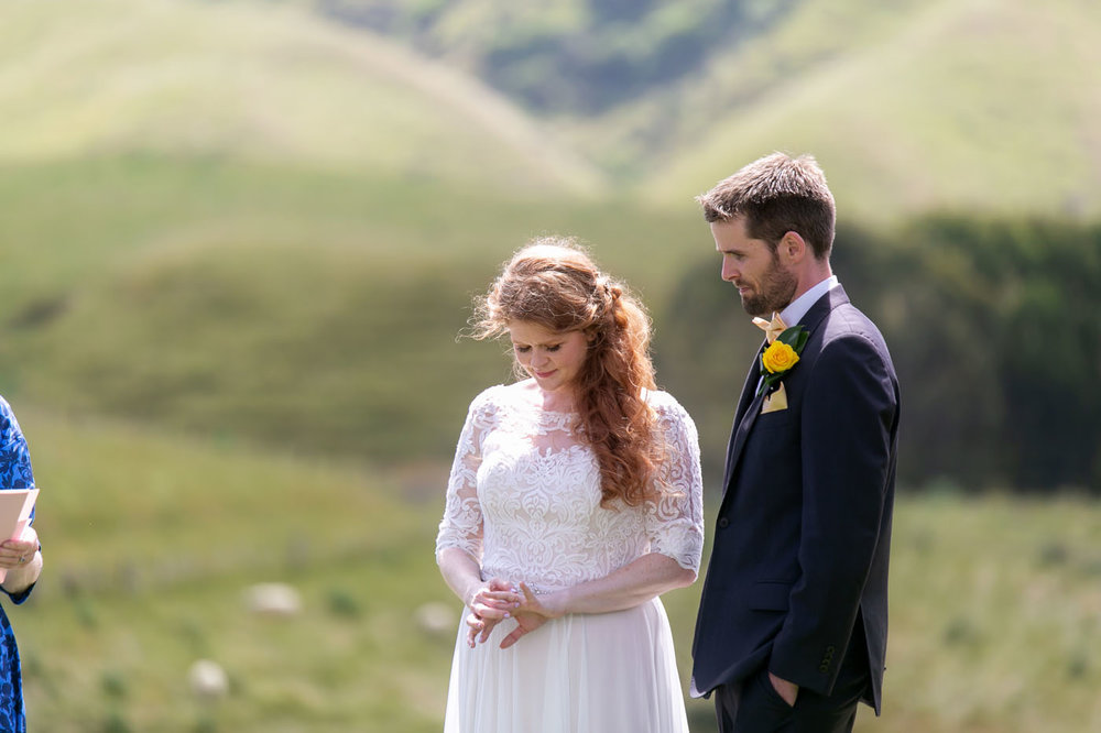 Laura and James-558.jpg