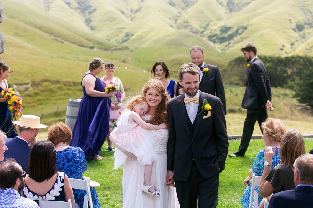 Laura and James-586.jpg