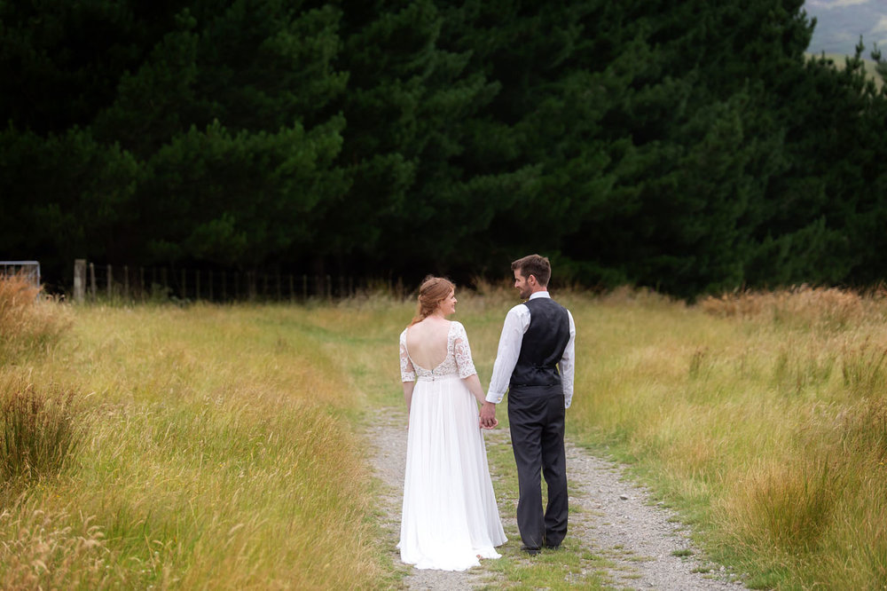 Laura and James-756.jpg