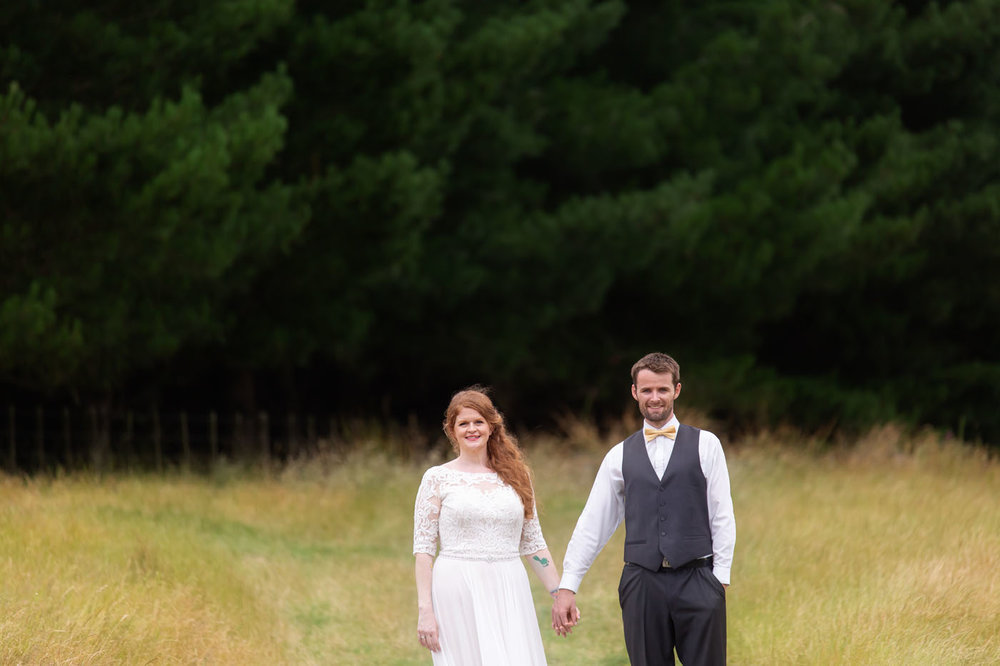 Laura and James-770.jpg