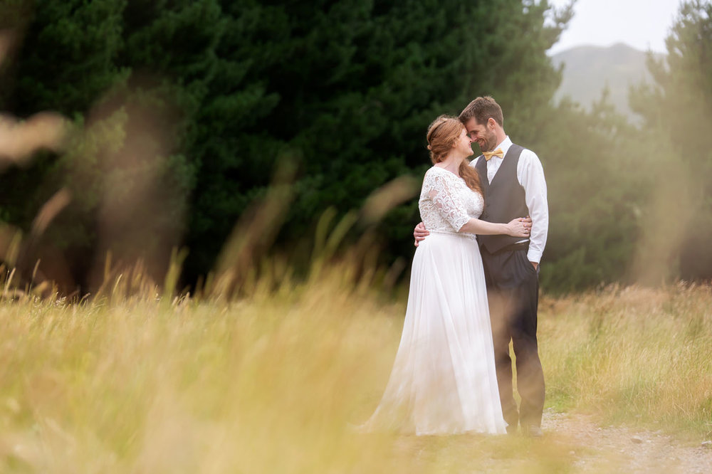 Laura and James-773.jpg