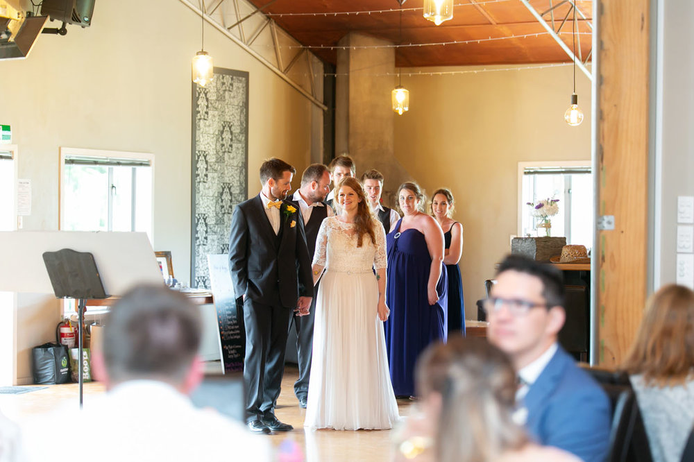 Laura and James-879.jpg