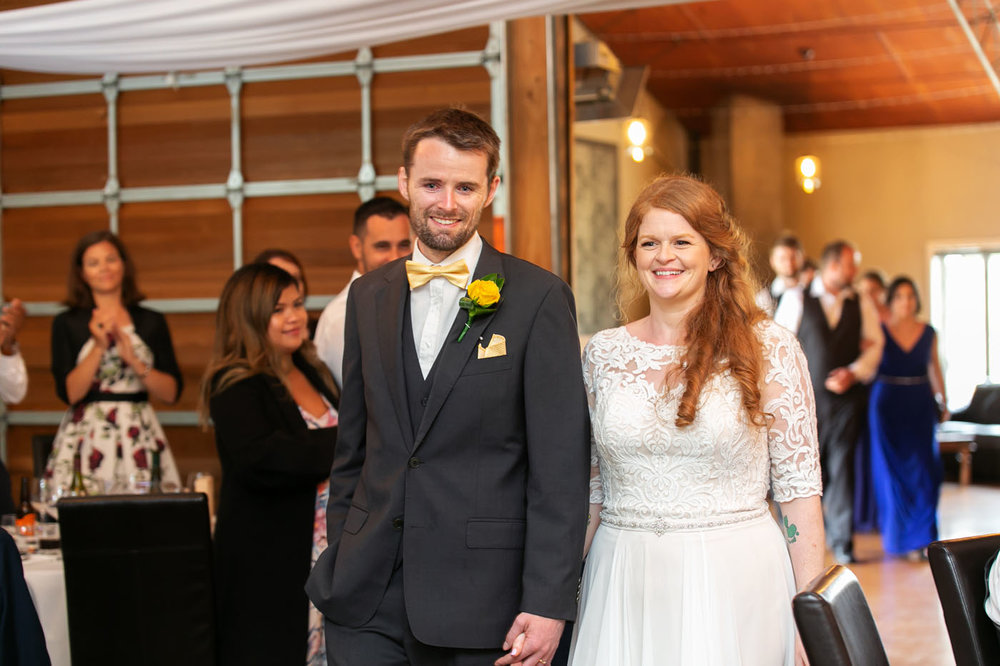 Laura and James-881.jpg