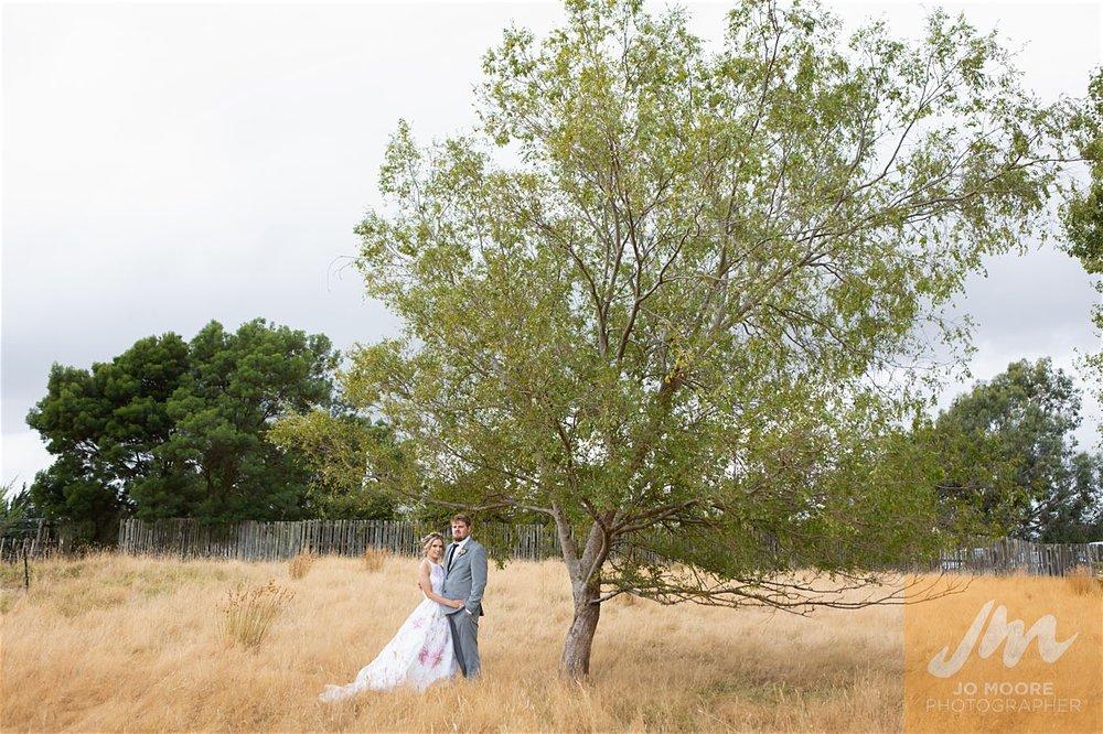 Amanda and Steven-782.jpg
