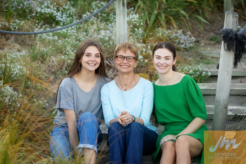 Liz Family Photos-72.jpg