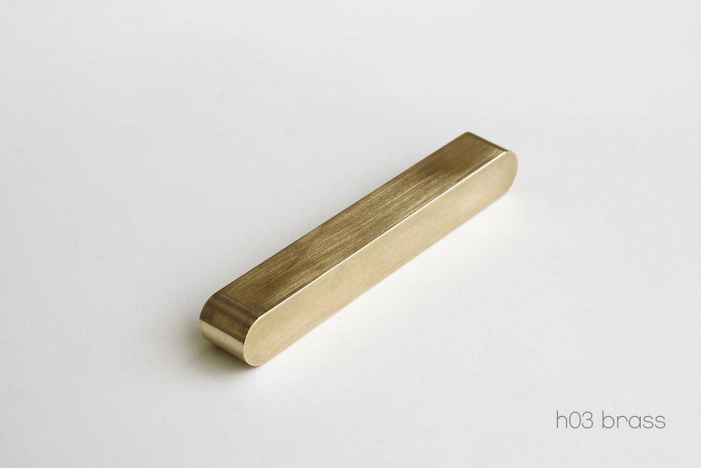 h03_brass2.jpg