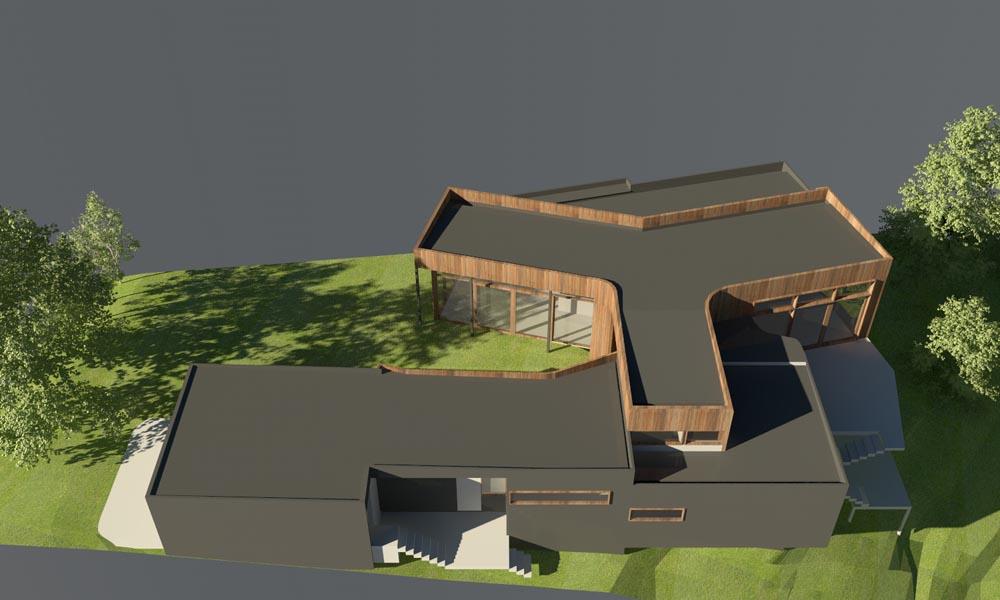 Ivanhoe House-01_sml.jpg