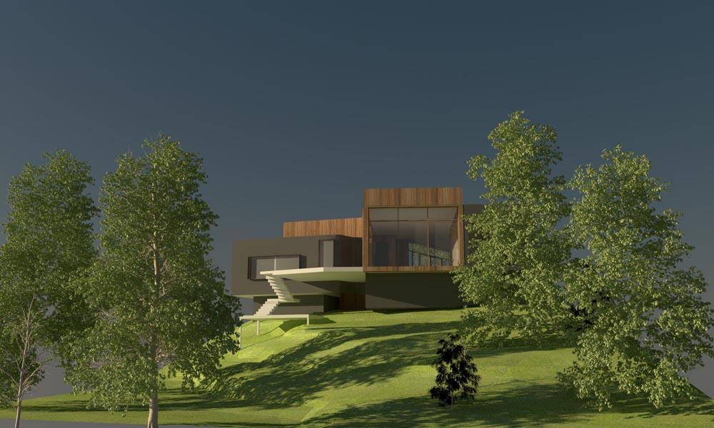 Ivanhoe House-04_sml.jpg