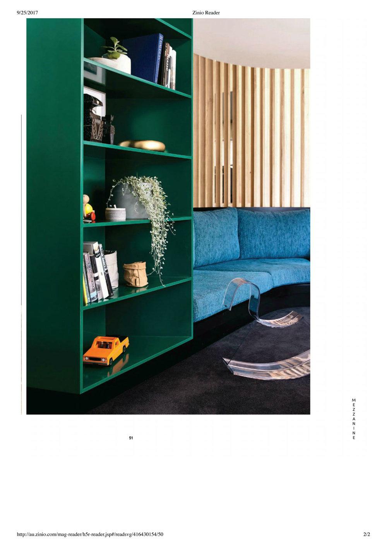 Zinio Reader pg6.jpg