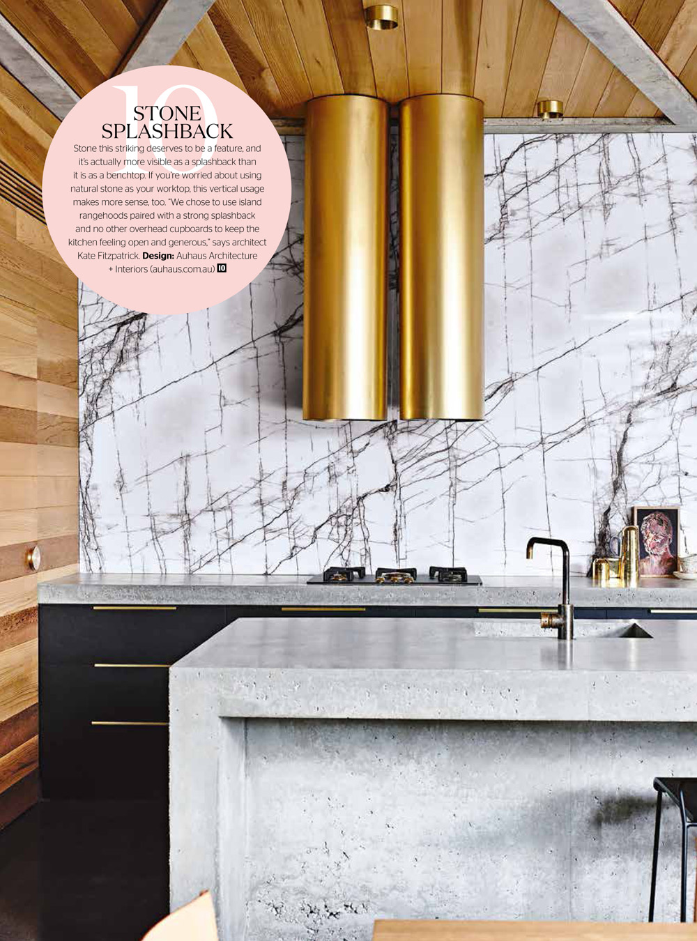 Pages from InsideOutMarch2018KitchenIdeaspages.jpg