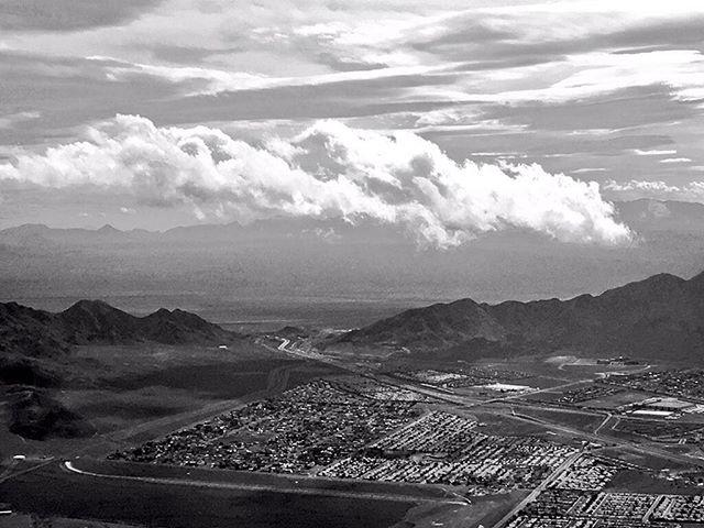 #LasVegas #Nevada  #iPhone #iPhone6 #iPhoneography