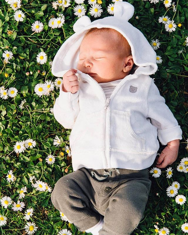 Easter Bunny.  #beautiful #light #sunlight #fujifilm #fujifilmxpro1 #xpro1 #xf35 #xf35f2 #xf35mm #fuji #vasonapark #vasonaparklights #chasinglight #bokeh #infant #baby #babyJ #newborn #babiesofinstagram #newbornphotography #babyphotography #vasona #vasonapark #spring #springbaby #flowers #springflowers #easter #easterbunny
