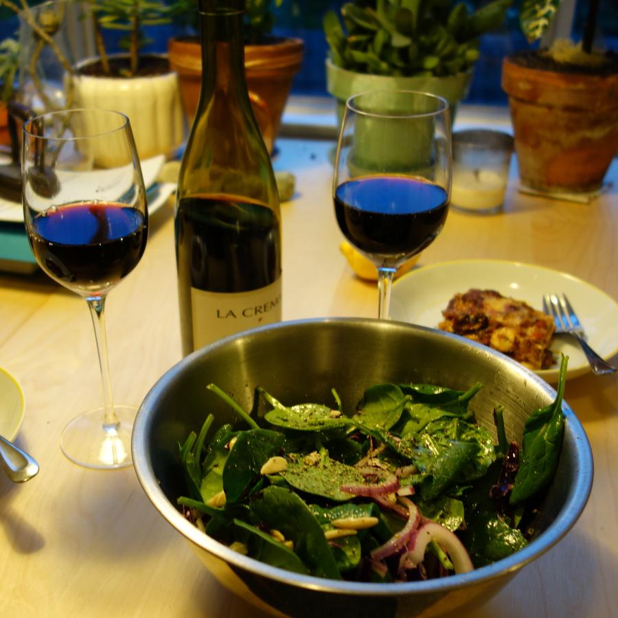 first_dinner_larks_mushroom_lasagna.jpg