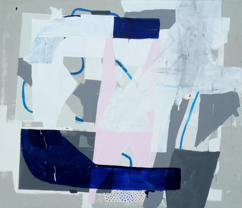 Composition No.1 2014