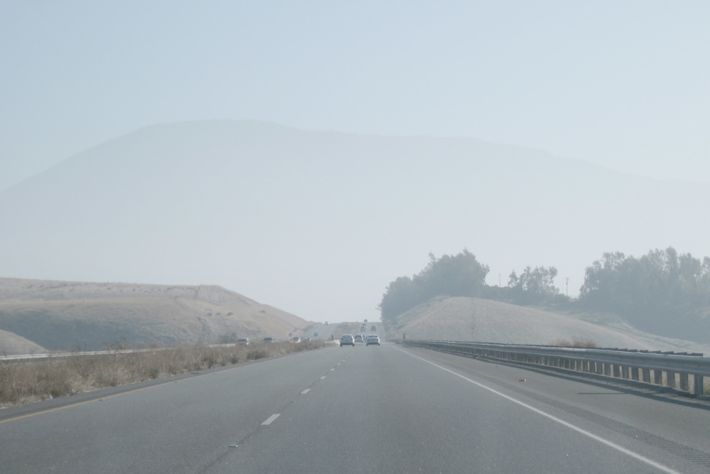 FP_CA_Freeway_5.jpg