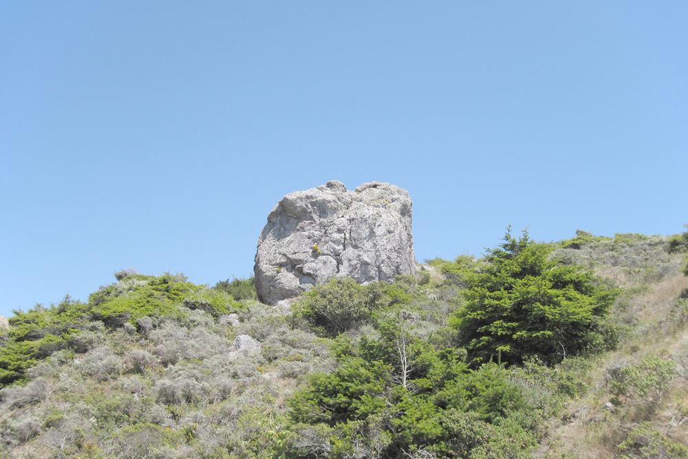 FP_CA_Rock1.jpg